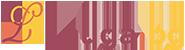 Luga.bg Logo