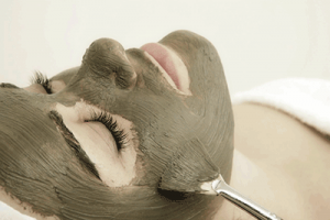 Mud_Mask_Facial