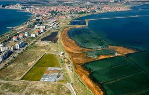 pomorie_lakes