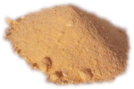 Екстракт от хвойна със соли от мъртво море